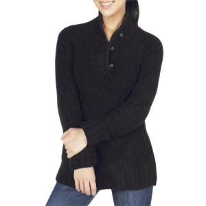 exofficio-chaleur-boucle-henley-sweater-for-women-in-black~p~5510h_04~1500.3