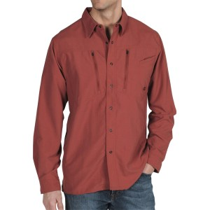 exofficio-takeover-trek'r-shirt-long-sleeve-for-men-in-brick~p~5492h_01~1500.3