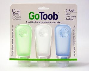 gotoob5