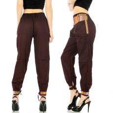 Bedouin Pants