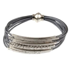 origins bracelet